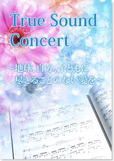 True Sound Concert